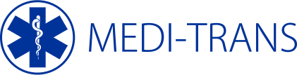 Medi-Trans